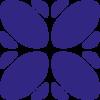mon-mini-carre-pictogramme--02